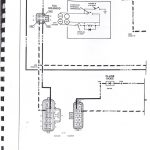 4l60e check ball diagram, 700r4 transmission, 700r4 overdrive wiring, 700r4 electrical connections, 700r4 switch locations, 4l60e clutch pack diagram, 700r transmission diagram, svo vacuum diagram, th350 transmission diagram, chevy 4.3 vacuum diagram, 700r4 valve body, 2005 chrysler 300 fuse box diagram, 700r4 conversion wiring, 700r4 wiring a non-computer, venn diagram, 700r4 wiring harness, 700r4 pressure switch, 200r4 lock up kit diagram, 700r4 solenoid replacement, gm 400 transmission diagram, on 700r4 lockup wiring kit diagram
