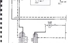 700R4 Lockup Wiring Harness   Manual E Books   700R4 Lockup Wiring Diagram