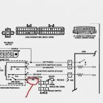 700r4 4th gear lockup wiring diagram | Wirings Diagram on home plug wiring diagram, ford plug wiring diagram, 4l80e transmission plug wiring diagram,