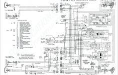 Ballast Wiring Diagram T8 | Wirings Diagram on 700r4 transmission, 700r4 speed sensor wiring diagram, chevy turbo 350 transmission diagram, 2001 chevy s10 transmission diagram,