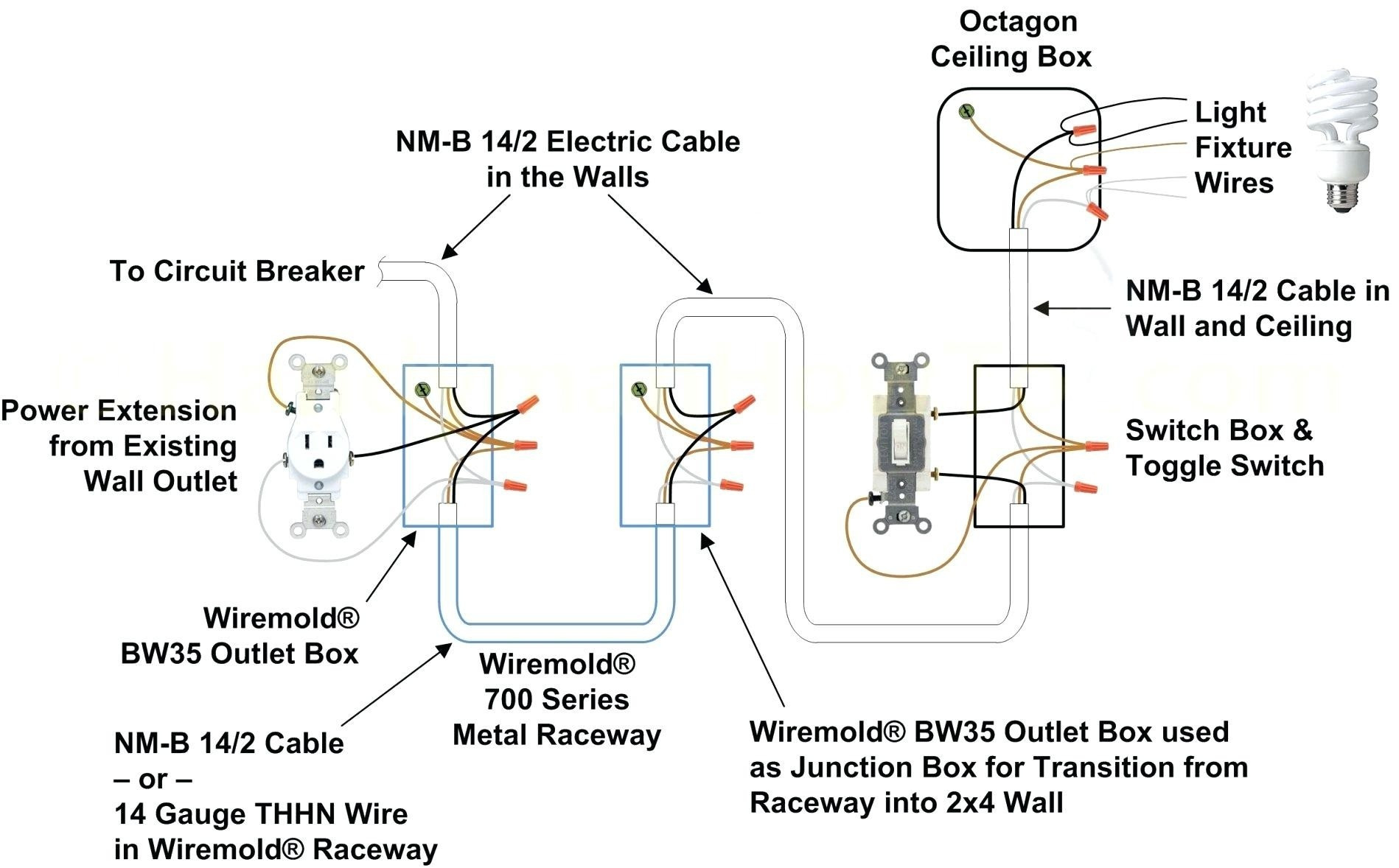 700R4 Transmission Wiring Diagram 2018 700R4 Torque Converter Lockup - 700R4 Torque Converter Lockup Wiring Diagram