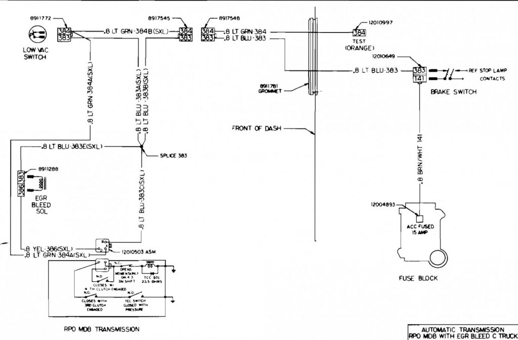 4l80e 700r4 torque converter lockup wiring diagram | wirings diagram on  ford plug wiring diagram,