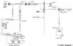700r4 transmission, 700r4 speed sensor wiring diagram, chevy turbo 350 transmission diagram, 2001 chevy s10 transmission diagram, on 700r4 torque converter lockup wiring diagram