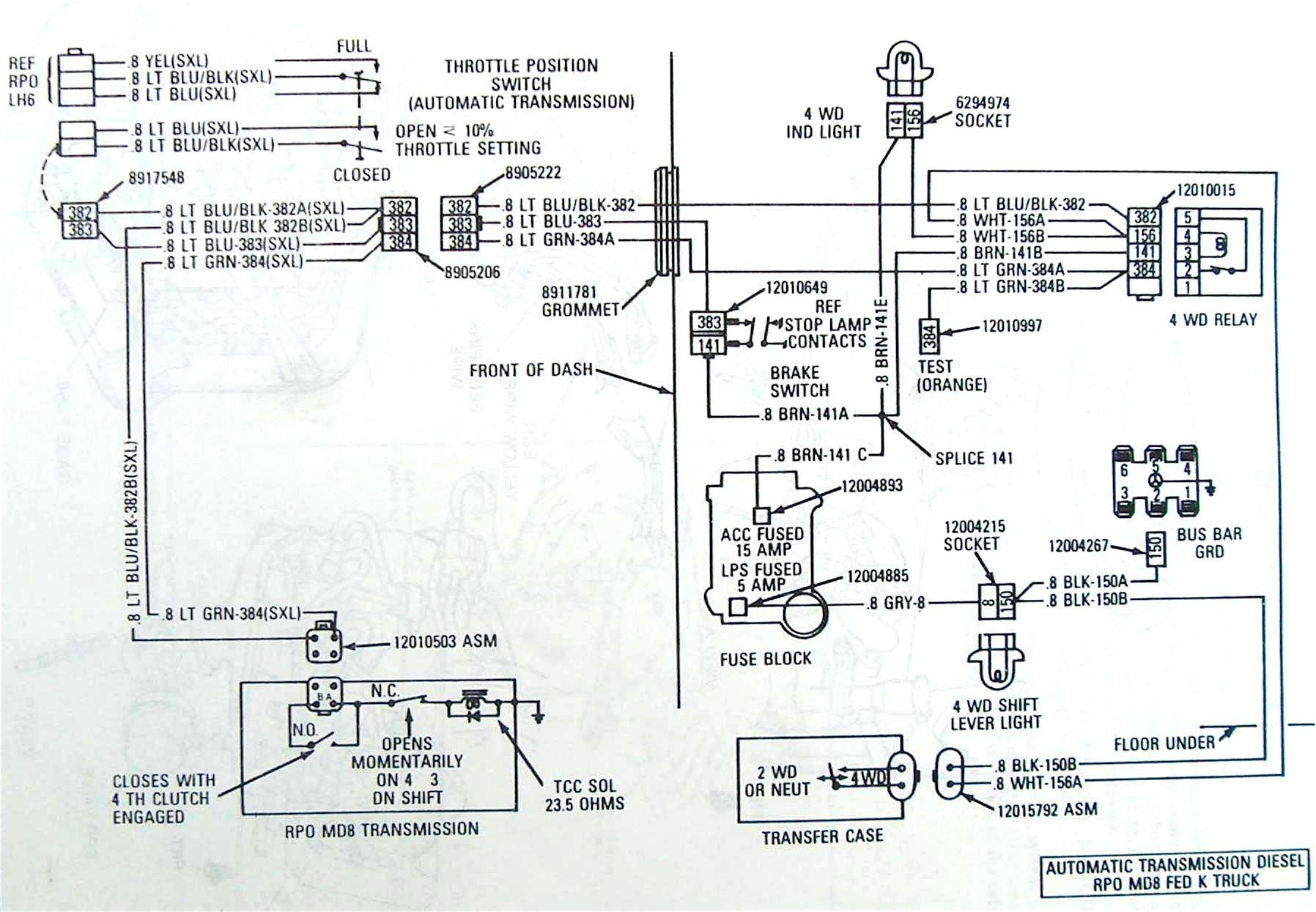 700R4 Wiring Harness | Wiring Diagram Libraries - 700R4 Wiring Diagram