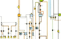 Admirable Surface Conduit Wiring Diagram Wirings Diagram Wiring Digital Resources Funapmognl