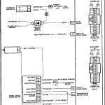 7427 Rev Limiter / 4L80E Question [Archive]   Gearhead Efi Forums   4L80E Transmission Wiring Diagram