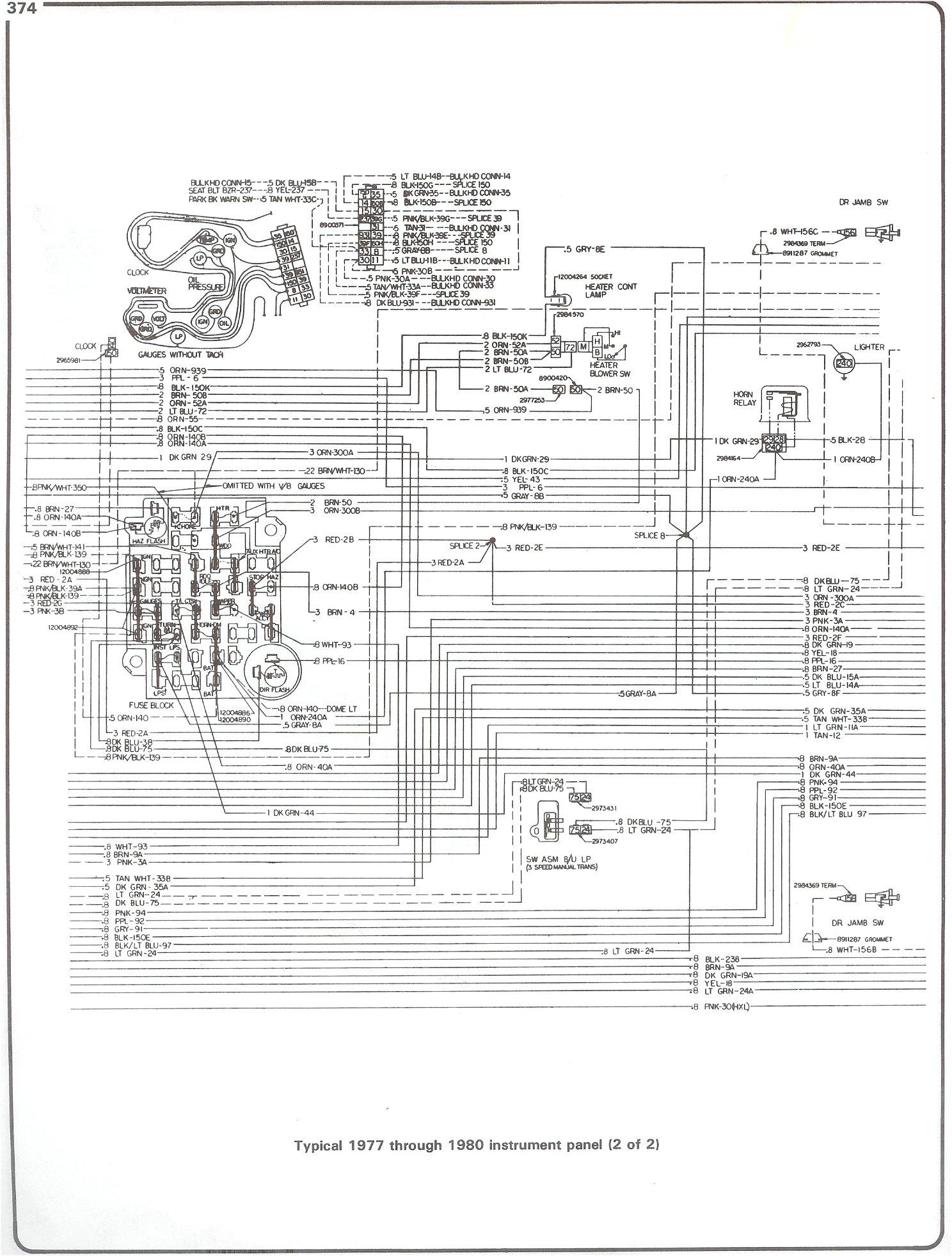 78 Gmc Wiring Diagram - Wiring Diagram Data Oreo - 1978 Chevy Truck Wiring Diagram