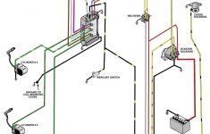 79 johnson wiring diagram free picture schematic   wiring library  johnson ignition switch wiring diagram