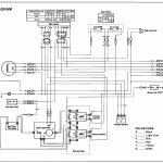 8 hp briggs wiring diagram free picture | wiring library briggs and  stratton voltage regulator wiring