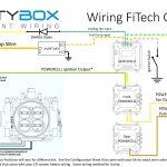 8 Pin Cdi Wiring Diagram | Wiring Library   5 Pin Cdi Box Wiring Diagram