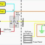 8 Pin Ice Cube Relay Wiring Diagram | Wiring Diagram   Ice Cube Relay Wiring Diagram