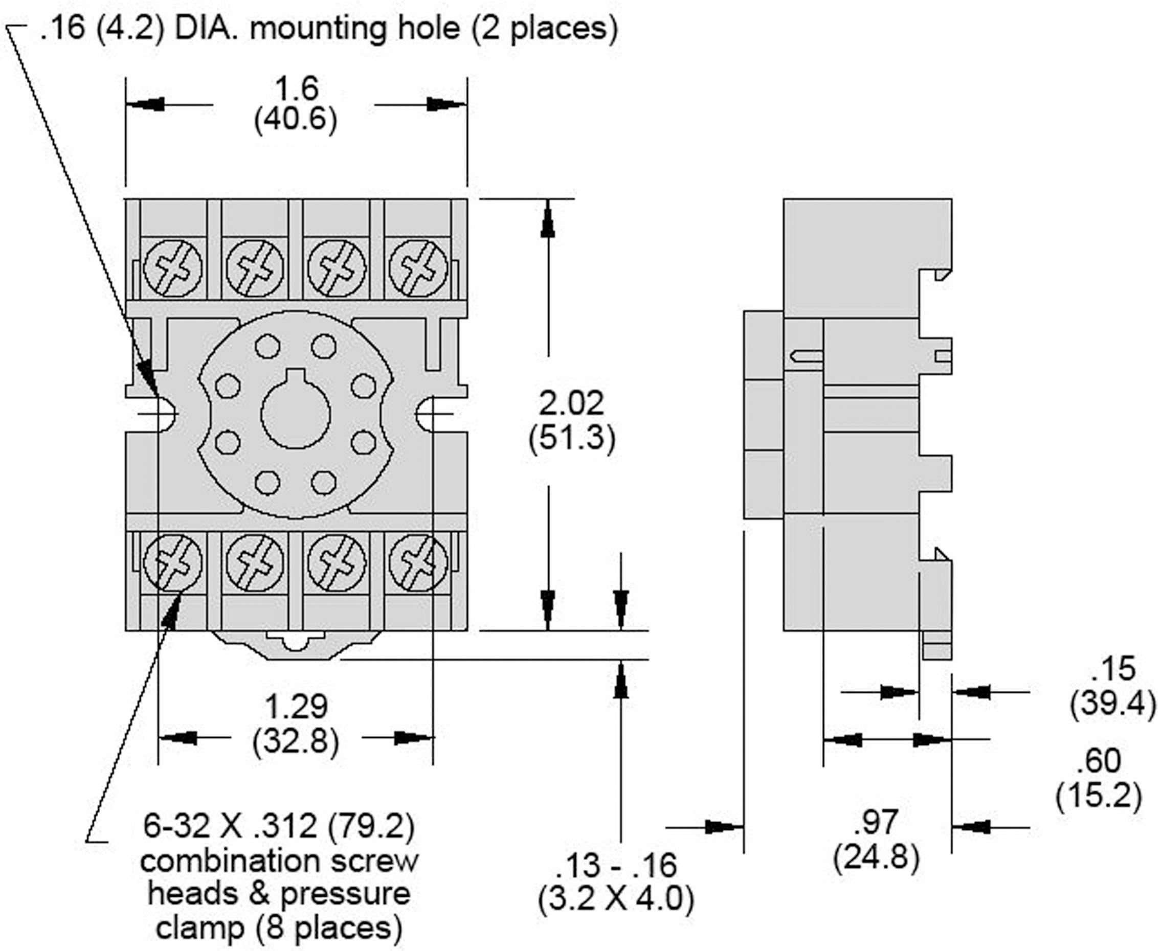 octal relay wiring diagram wiring diagrams8 pin relay wire diagram wiring schematic wiring diagrams 8 pin relay wire diagram wiring schematic