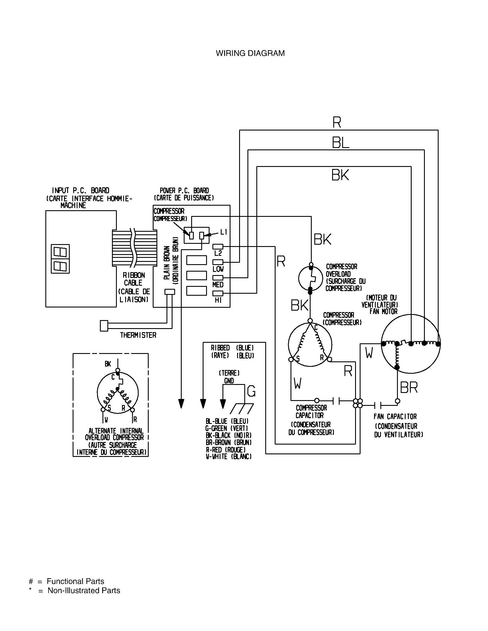 8 Pole Motor Diagram Wiring Schematic | Wiring Library - Jazzmaster Wiring Diagram