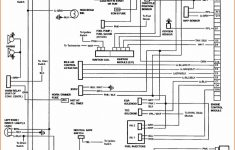 86 Chevy Starter Wiring Diagram Perfect Tbi Wiring Diagram 1989   Starter Solenoid Wiring Diagram Chevy
