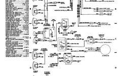89 Jeep Cherokee Wiring Diagram   Wiring Diagrams Hubs   2000 Jeep Grand Cherokee Wiring Diagram