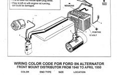 8N Ford Coil Wiring   Wiring Diagram Name   Ford Ignition Coil Wiring Diagram