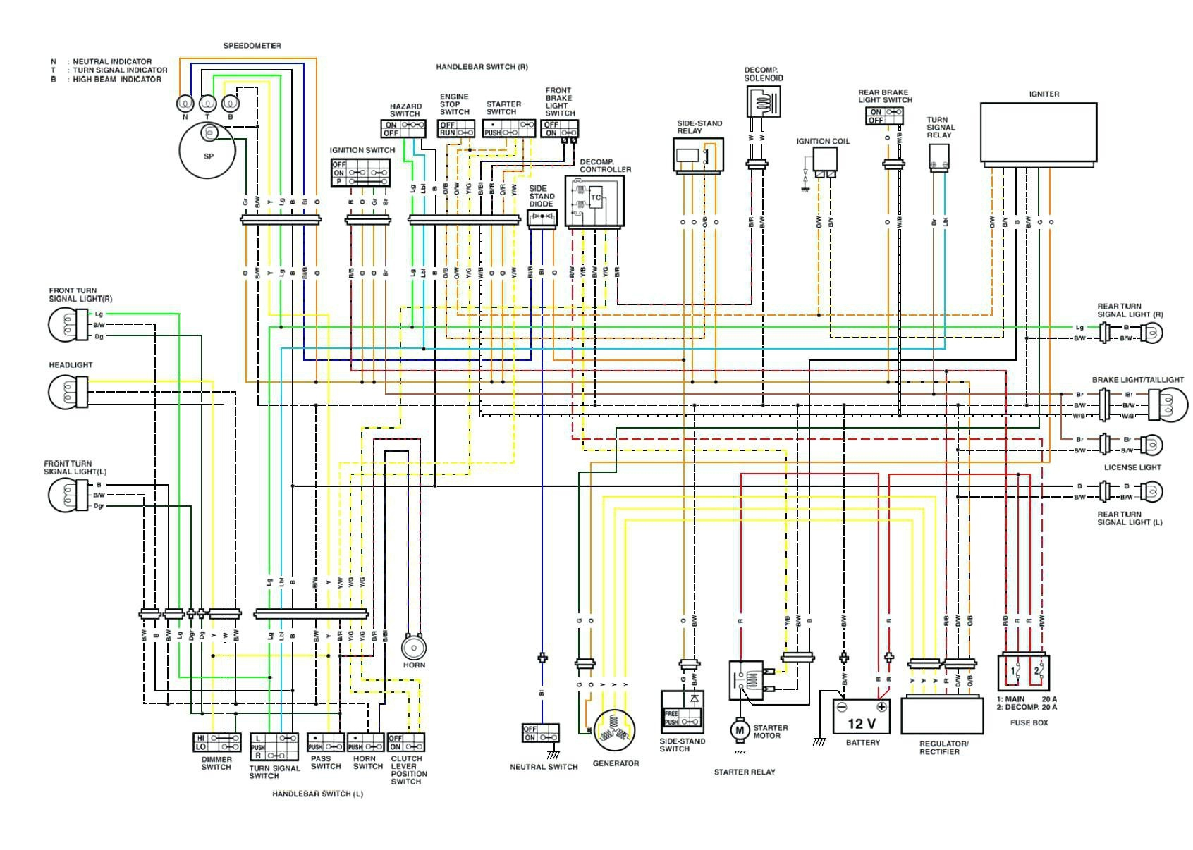 8N Ford Tractor Ignition Wiring Diagram | Best Wiring Library - 8N Ford Tractor Wiring Diagram 6 Volt