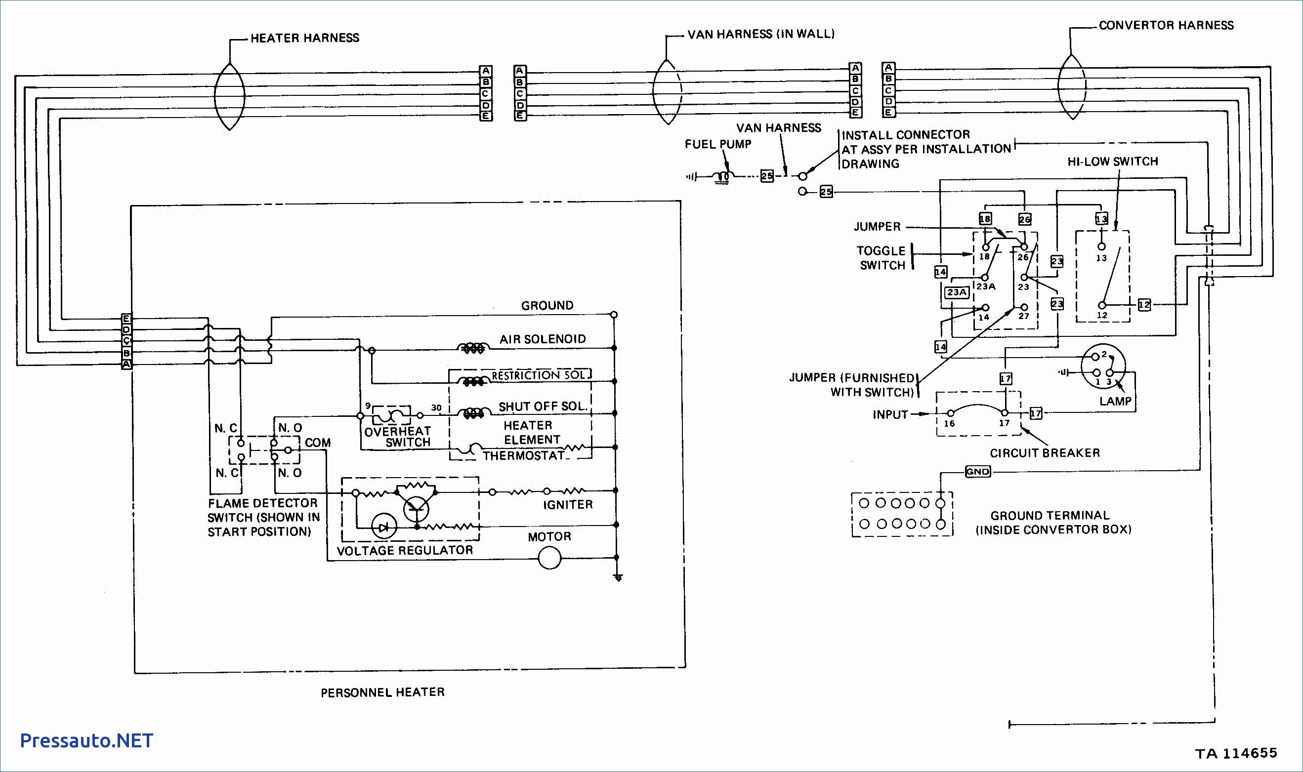 9 Elegant Vista 20P Wiring Diagram Pics | Simple Wiring Diagram - Vista 20P Wiring Diagram