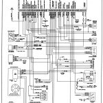 90 Chevy Truck Wiring Diagram   Wiring Diagram Explained   1990 Chevy 1500 Fuel Pump Wiring Diagram