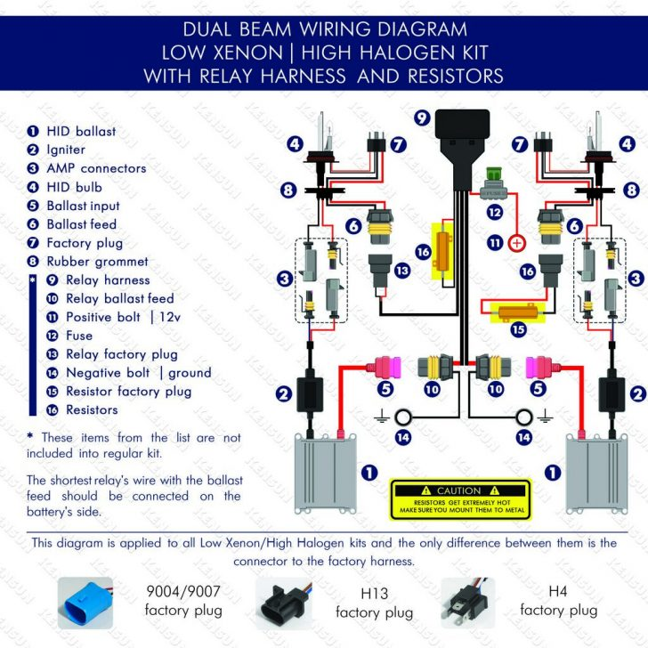 hid bulbs 9004 wiring diagram wiring diagram data schema