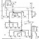 91 Camaro Wiring Diagram   Wiring Diagram Data Oreo   4 Wire Alternator Wiring Diagram