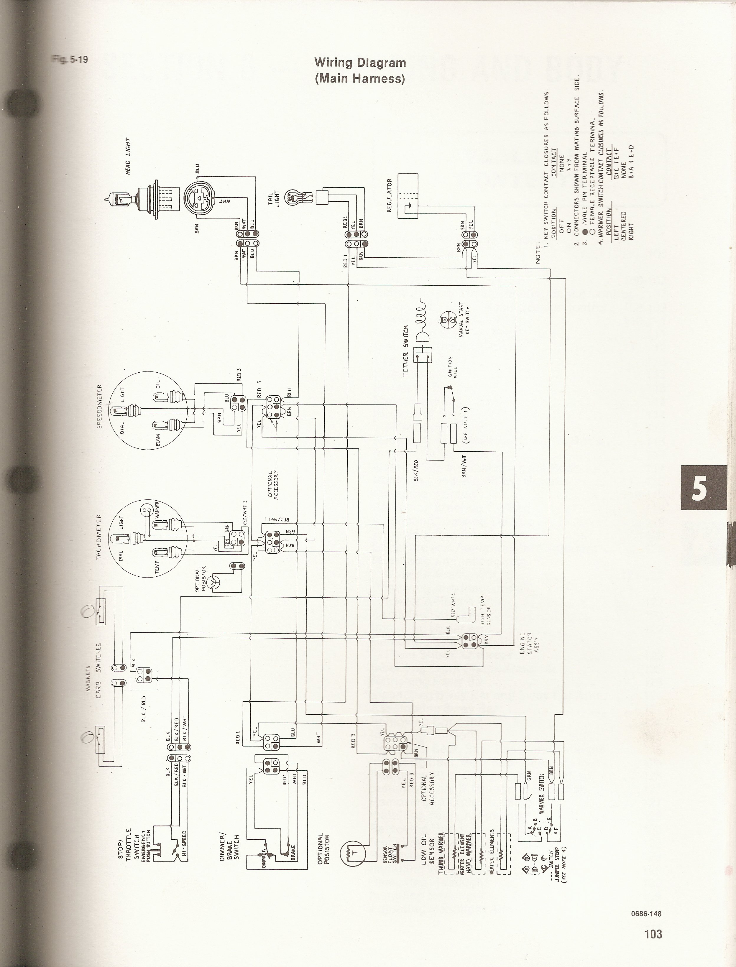 92 Cougar Wiring Diagram - Today Wiring Diagram - Ez Go Golf Cart Battery Wiring Diagram