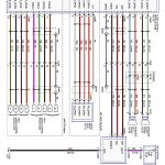 94 Explorer Radio Wiring Diagram 2004 Ford Roc Grp Org Brilliant   2005 Ford Explorer Radio Wiring Diagram