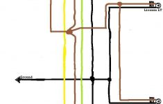 96 chevy tail light wiring harness wiring diagram detailed brake light  wiring diagram chevy