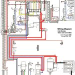 96 Ford 5 0 Alternator Wiring Diagram   Data Wiring Diagram Site   One Wire Alternator Wiring Diagram Ford