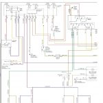97 Jeep Wiring | Wiring Diagram   Power Window Wiring Diagram