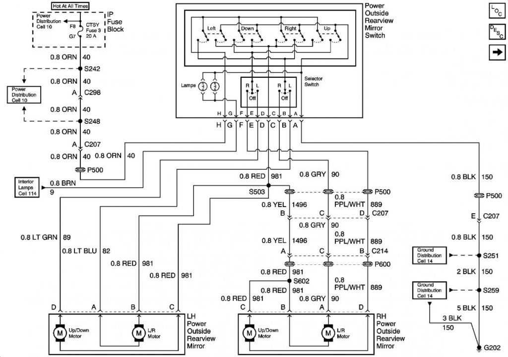 98 Chevy Ac Wiring | Wiring Diagram Libraries   1990 Chevy 1500 Fuel Pump Wiring Diagram