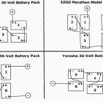 98 Ez Go Wiring Diagram Pdf | Wiring Diagram   Ez Go Golf Cart Wiring Diagram Pdf