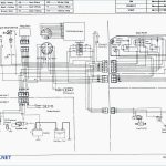 9846 Wiring Diagram Alpine Cd Player | Wiring Library – Alpine Ktp 445U Wiring Diagram