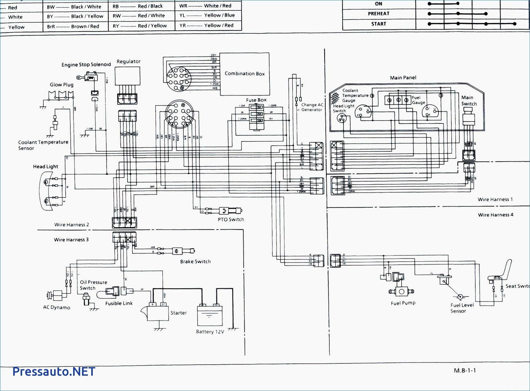9846 Wiring Diagram Alpine Cd Player   Wiring Library - Alpine Ktp 445U Wiring Diagram