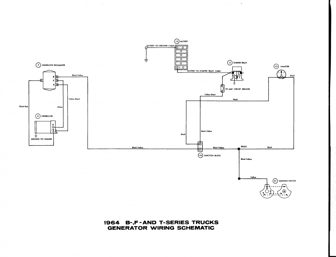 9N Ford Tractor Wiring Harness Diagram | Best Wiring Library - 8N Ford Tractor Wiring Diagram 6 Volt