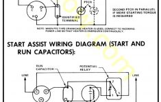A C Compressor Wiring Diagram – Wiring Diagrams Hubs – Auto Ac Compressor Wiring Diagram