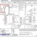 A Heat Pump Wiring Diagram | Wiring Library   Heat Pump Wiring Diagram