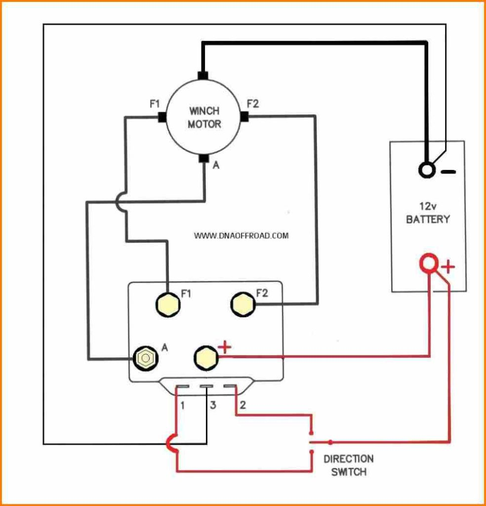 Winch Controller Wiring Diagram: Winch Control Diagram - Wiring Diagram Optionrh:15.edas.berndt-translations.de,Design