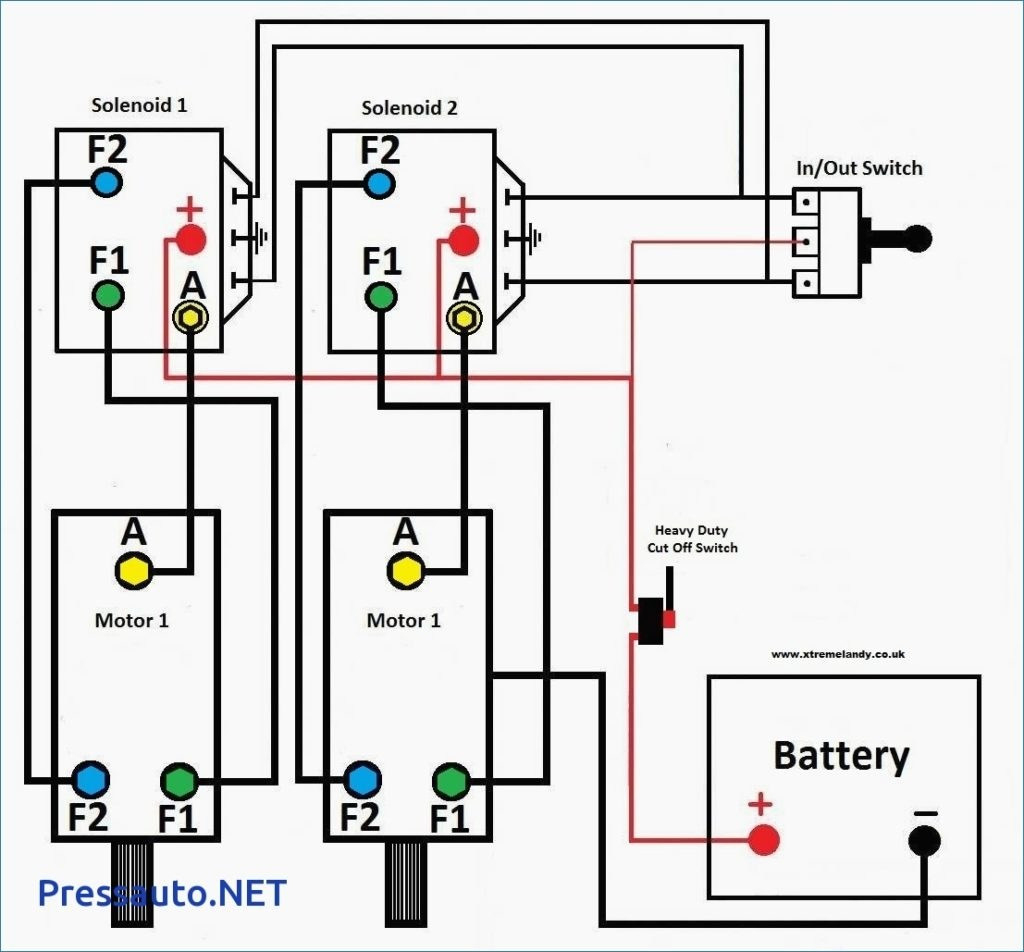 A2000 Winch Rocker Switch Wiring Diagram - Wiring Schematics Diagram - Winch Rocker Switch Wiring Diagram
