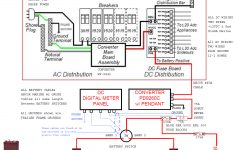 aac disconnect wiring | wiring diagram rv inverter wiring diagram