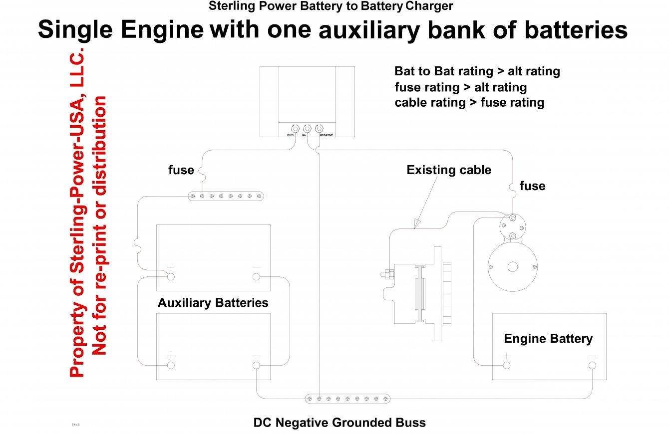 Ab Battery Switch Wiring | Wiring Diagram - Perko Battery Switch Wiring Diagram