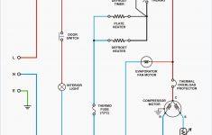 Jimmy Page Wiring Diagram Les Paul Wirings Diagram