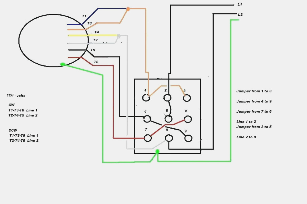 Ac Dual Run Capacitor Wiring Diagram | Wiring Library - Ac Dual Capacitor Wiring Diagram