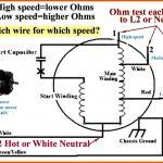 genteq motor wiring diagram   wirings diagram on general electric motor  wiring diagram,