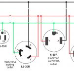 Ac Power Plugs Wire Diagram   All Kind Of Wiring Diagrams • Within   Electrical Plug Wiring Diagram