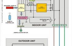 Ac Wiring   Wiring Diagram   Wiring Diagram For Air Compressor Motor