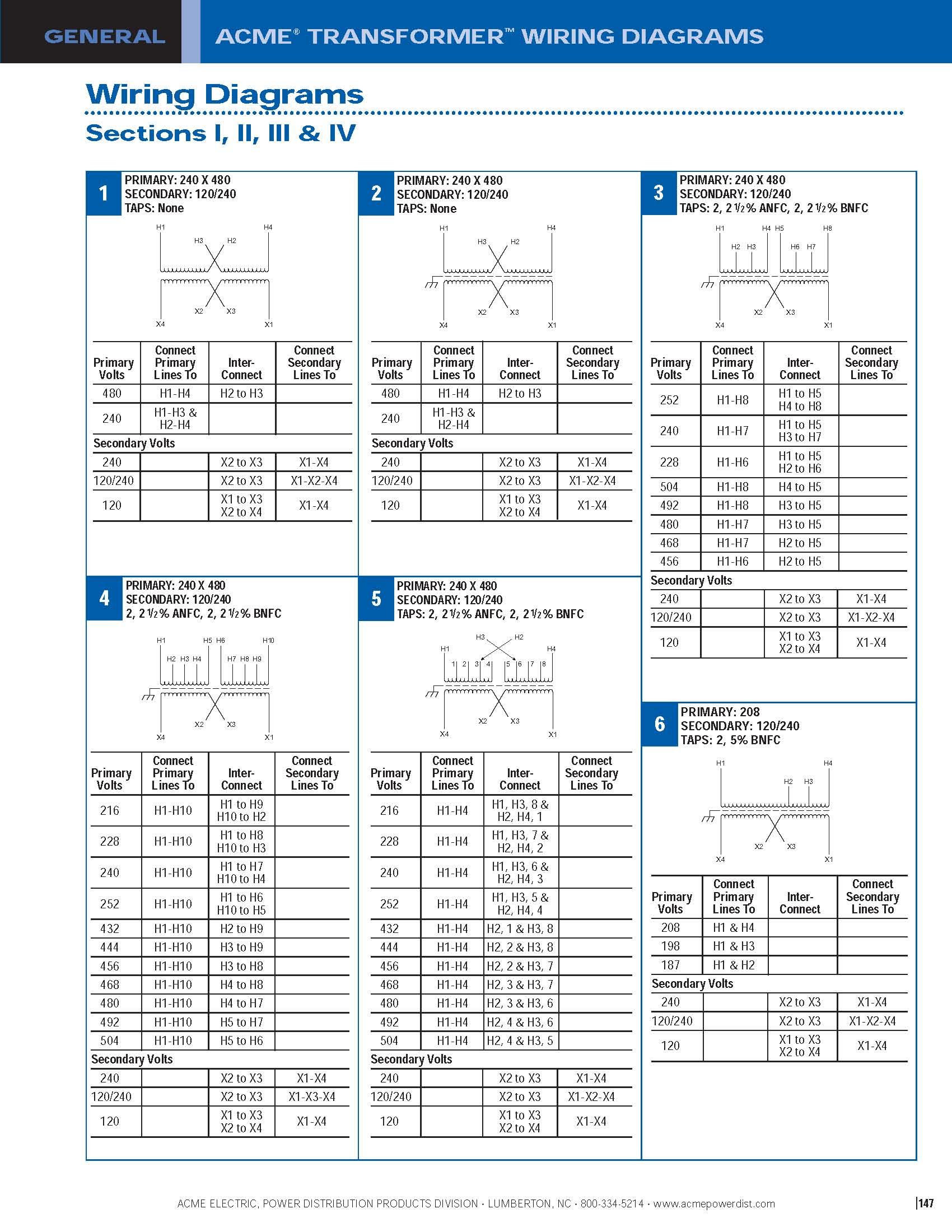 Acme Buck Boost Transformer Wiring - Data Wiring Diagram Site - Buck Boost Transformer Wiring Diagram