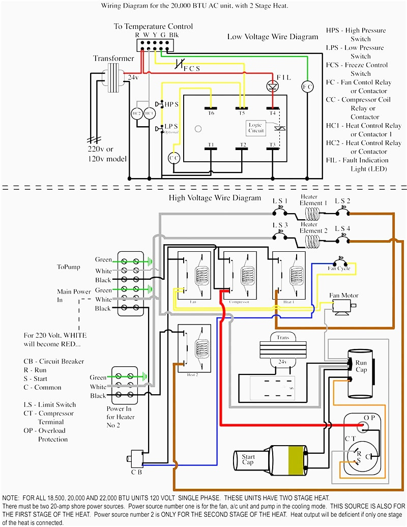 Outstanding Acme Transformer Wiring The Types Of Wiring Diagram Acme Wiring Digital Resources Funapmognl