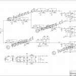 Active Crossover Wiring Diagram | Wiring Diagram   Speaker Crossover Wiring Diagram