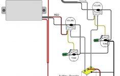 Magnificent Sonoff Sv Wiring Diagram Wirings Diagram Wiring 101 Relewellnesstrialsorg